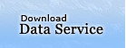 Download Data Service